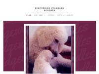 http://www.ridgewoodpoodles.com/