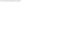 http://www.ridinginscotland.com/