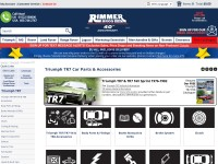 http://www.rimmerbros.co.uk/SubCategory--Triumph-TR7--m-220