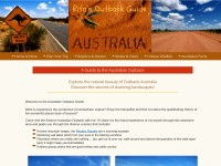 http://www.ritas-outback-guide.com/index.html