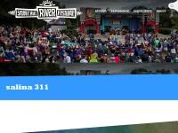 http://www.riverfestival.com/salina/