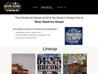 http://www.riverroadicehouse.com