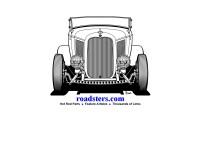 http://www.roadsters.com/