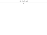 http://www.robertallendesign.com/fabrics/index.aspx