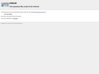 http://www.robertburns-gifts.com/