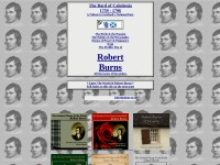 http://www.robertburns.plus.com/