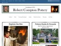 http://www.robertcomptonpottery.com