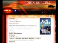 http://www.robinburcell.com/