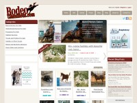 http://www.rodeoclassifieds.com