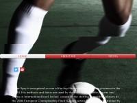 http://www.rogerspry.com