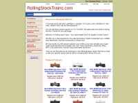 http://www.rollingstocktrains.com/