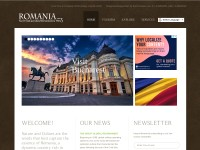 http://www.romania.org