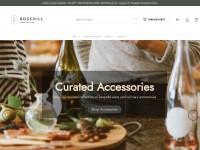 http://www.rosehillwinecellars.com