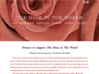 http://www.roseintheworld.org/join-the-rose.html