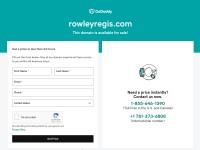 http://www.rowleyregis.com