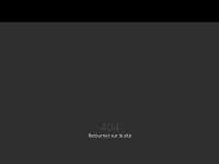 http://www.roxer.ch/components/com_produits/upload/pdf/fiche-natator-40-09_12_2008_10_06.pdf