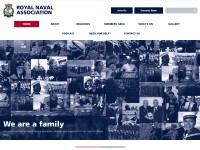http://www.royal-naval-association.co.uk