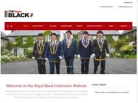http://www.royalblack.org