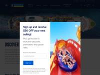 http://www.royalcaribbean.com/multimedia/webcam/ship.do;jsessionid=0000yZjqaBuuWIYDqo33UMOumr2:12hdhu6tq?shipCode=OA&cameraLocation=