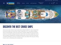http://www.royalcaribbean.com/multimedia/webcam/ship.do?shipCode=AL