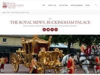 http://www.royalcollection.org.uk/default.asp?ID=31&action=article