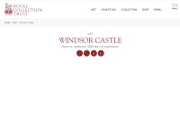 http://www.royalcollection.org.uk/visit/windsorcastle