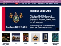 http://www.royalmarinesbands.co.uk