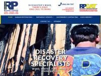 http://www.royalplus.com