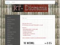 http://www.rt-diorama.de/