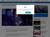 http://www.rte.ie/news/2011/0114/youngscientist.html#video