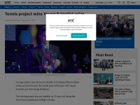 http://www.rte.ie/news/2011/0114/youngscientist.html