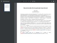 http://www.rudimathematici.com/bookshelf/pdf/MR-RicorClasInt.pdf