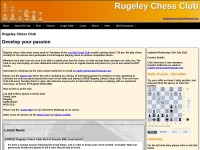 http://www.rugeleychessclub.co.uk/