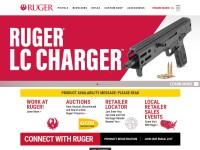 http://www.ruger.com/