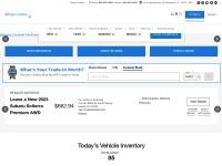 http://www.rugessubaru.com/tcd/home/?tcdkwid=8592313&tcdcmpid=2863&tcdadid=3843396071&locale=en_US