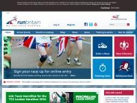 http://www.runbritain.com