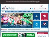 http://www.runbritain.com/