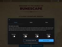 http://www.runescape.com