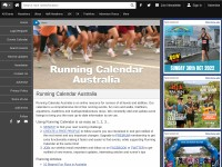 http://www.runningcalendar.com.au/home/58