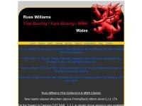 http://www.russwilliamsmartialarts.co.uk/