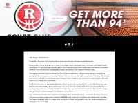 http://www.rutgerscourtclub.com
