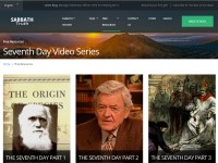 http://www.sabbathtruth.com/free-resources/seventh-day-video-series.aspx