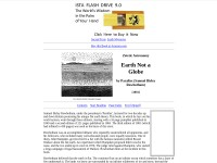 http://www.sacred-texts.com/earth/za/index.htm