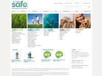 http://www.safe.com.au