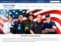 http://www.safetynettracking.com