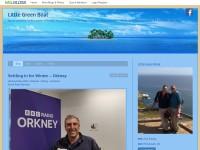 http://www.sailblogs.com/member/littlegreenboat/
