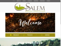 http://www.salemassociation.org/