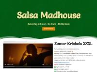 http://www.salsacasaloca.com/