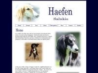 http://www.saluki.nl/haefen/home.htm