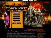 http://www.samuraioflegend.com/login.php